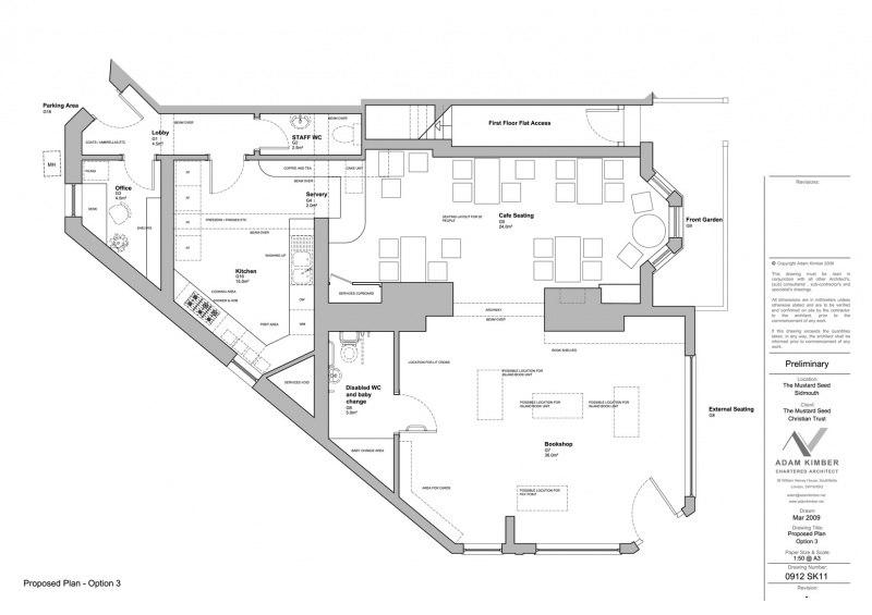 0912 SK11 Proposed Plan OP3 A3 Landscape (1)