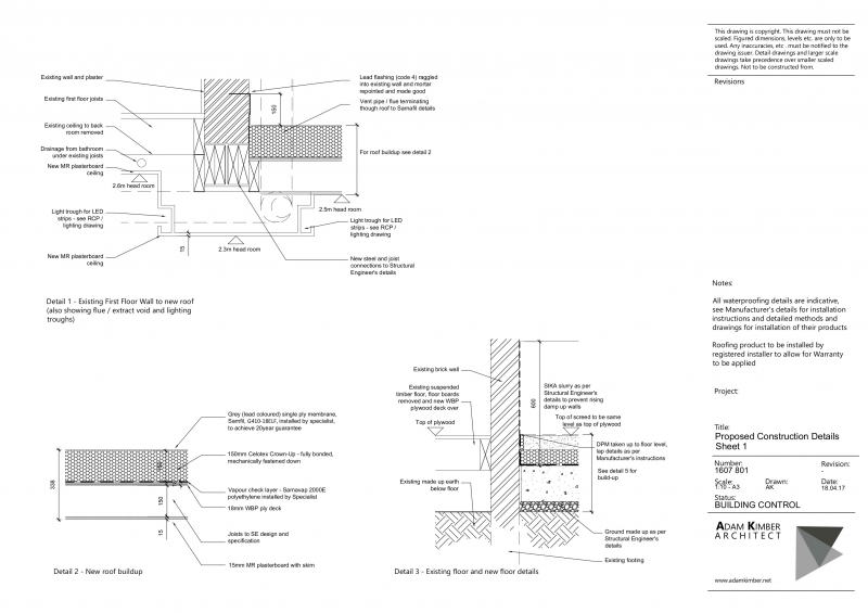 1607-801-Proposed-Details-Sheet-1-A3