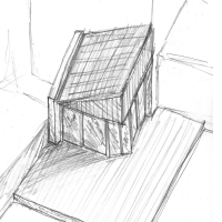 E:\adam\Documents\Work\0701 Robertsons\Drawings\0701 SK A1 Layout1 (1)