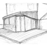 E:\adam\Documents\Work\0701 Robertsons\Drawings\0701 SK B1 Layout1 (1)