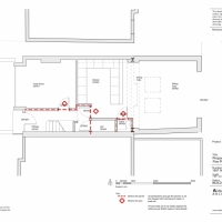 1607-502-Proposed-Ground-Floor-Plan-Fire-A3