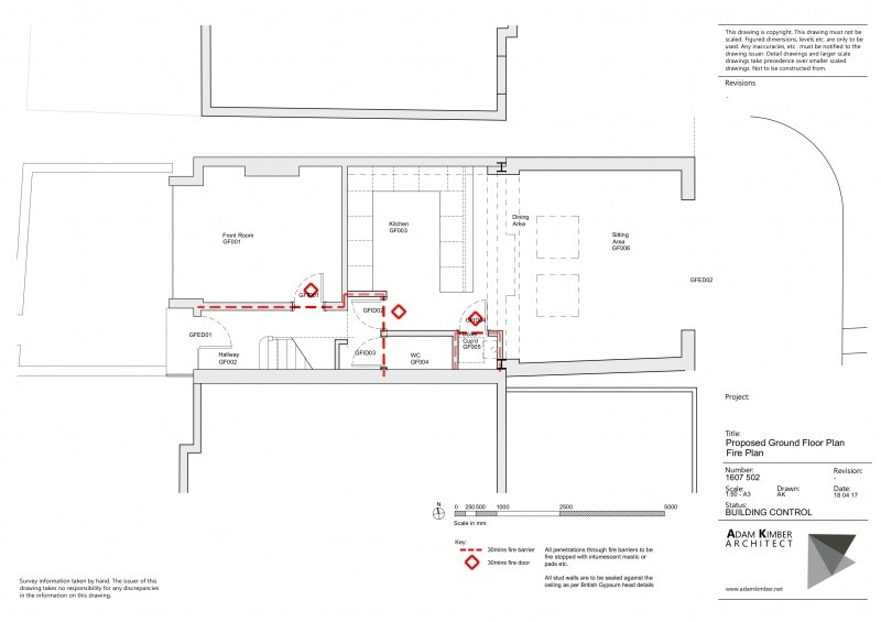 1_1607-502-Proposed-Ground-Floor-Plan-Fire-A3
