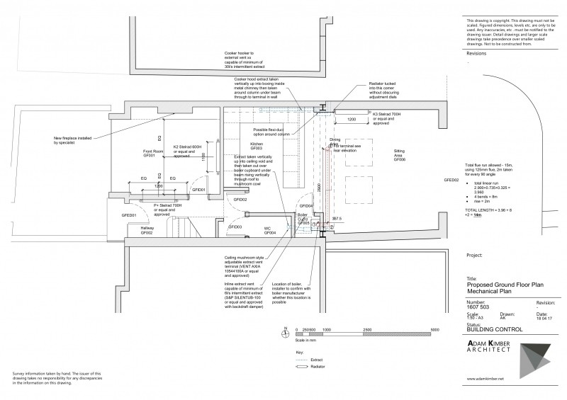 1_1607-503-Proposed-Ground-Floor-Plan-Mechanical-A3