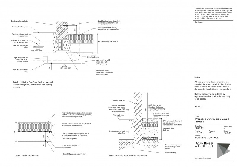 1_1607-801-Proposed-Details-Sheet-1-A3