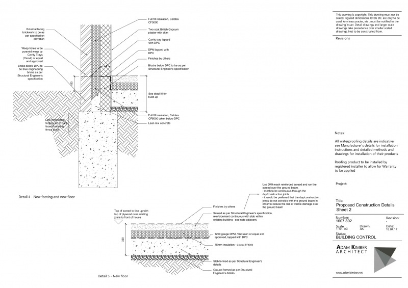 1_1607-802-Proposed-Details-Sheet-2-A3