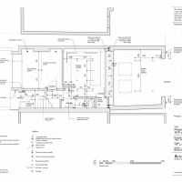 thumbs_1607-505-Proposed-Ground-Floor-Plan-RCP-and-lighting-A3