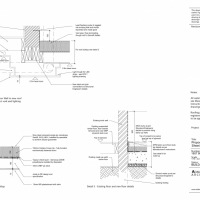 thumbs_1607-801-Proposed-Details-Sheet-1-A3