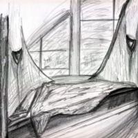 drawingbedroom