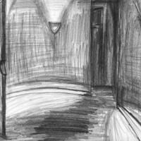 drawinglounge1