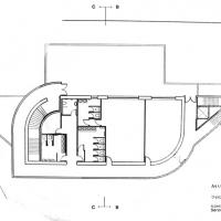 Art Gallery - Third Floor