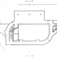 Art Gallery - Second Floor