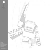plangroundfloor