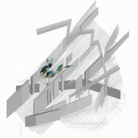 axo2_buildup05boyle01
