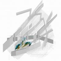 axo2_buildup06boyle02