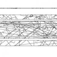 Art installation - Wier interaction with score