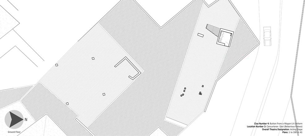 ist_loc3_plans_ground
