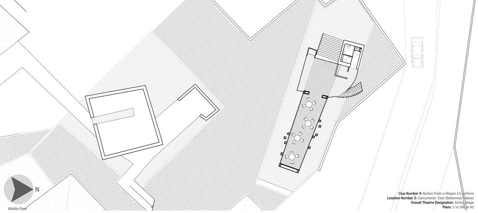 ist_loc3_plans_middle