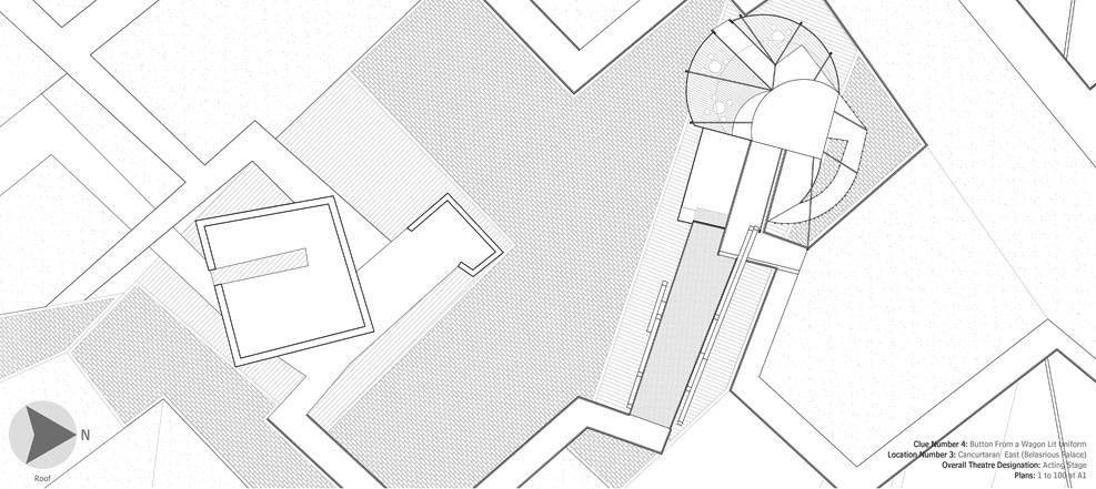 ist_loc3_plans_roof