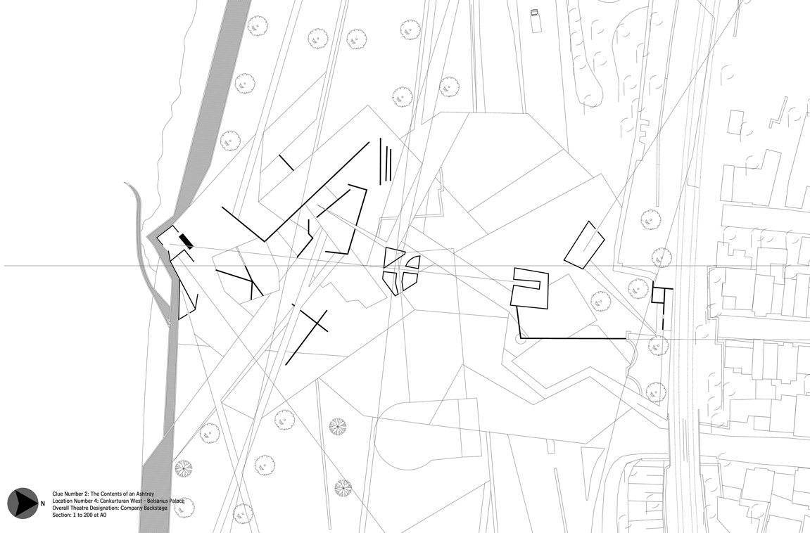 loc4_pands_loc345 plan_a0_loc3_1to200 (1)