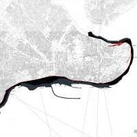 Coastal Regeneration - Borderlands