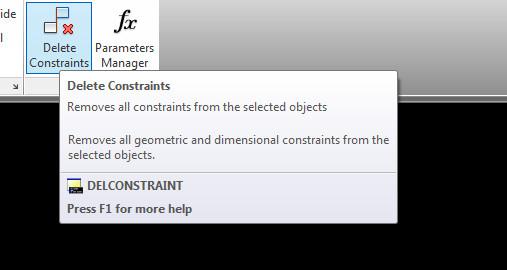constraints06